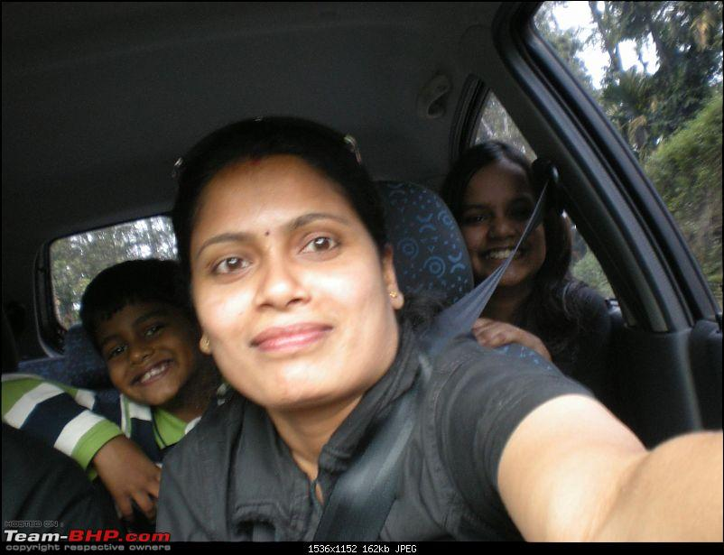 Fun & Frolic with Family: A Sojourn at Vihangama-dscn1316.jpg