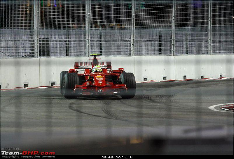 The Historic Singapore Formula One Night Grand Prix-singaporegp013.jpg