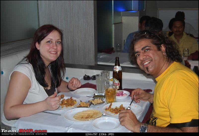A YetiHoliday� - TheOne� visits India for the first time.-dsc_2157_thumb.jpg