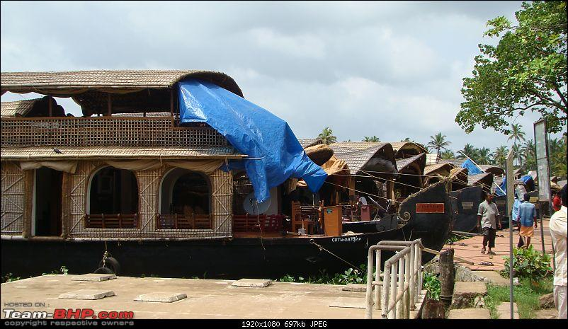 A 24-hour cruise (houseboat) in the Alappuzha backwaters-dsc00966.jpg