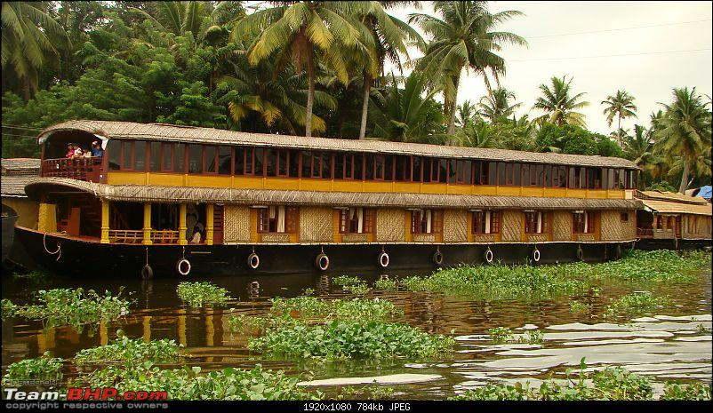A 24-hour cruise (houseboat) in the Alappuzha backwaters-dsc01015.jpg