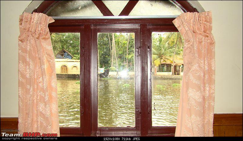 A 24-hour cruise (houseboat) in the Alappuzha backwaters-dsc00995.jpg