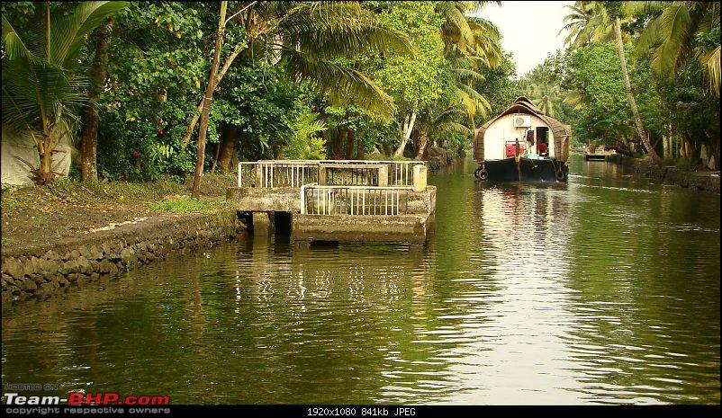 A 24-hour cruise (houseboat) in the Alappuzha backwaters-dsc01134.jpg