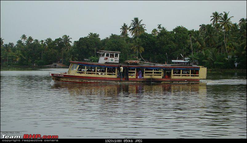 A 24-hour cruise (houseboat) in the Alappuzha backwaters-dsc01126.jpg