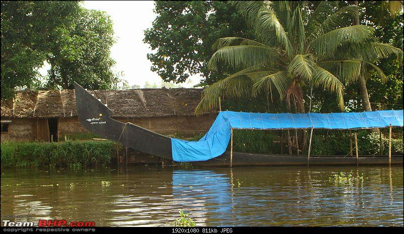 A 24-hour cruise (houseboat) in the Alappuzha backwaters-dsc01156.jpg