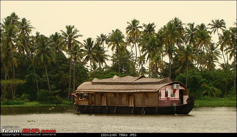 A 24-hour cruise (houseboat) in the Alappuzha backwaters-dsc00983.jpg