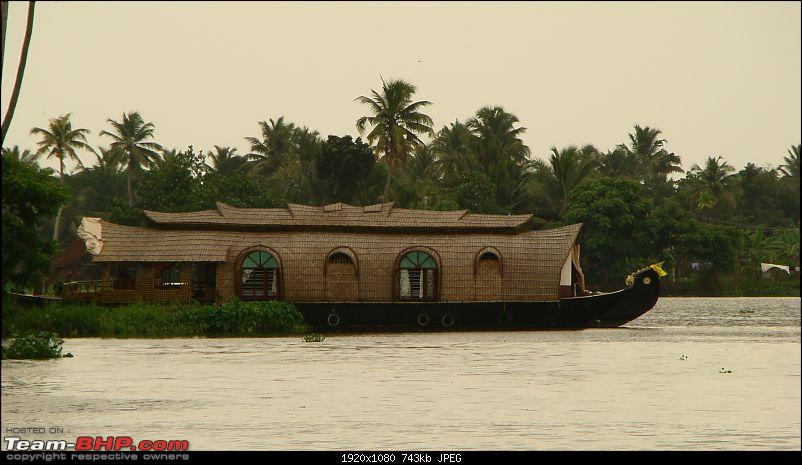 A 24-hour cruise (houseboat) in the Alappuzha backwaters-dsc00988.jpg