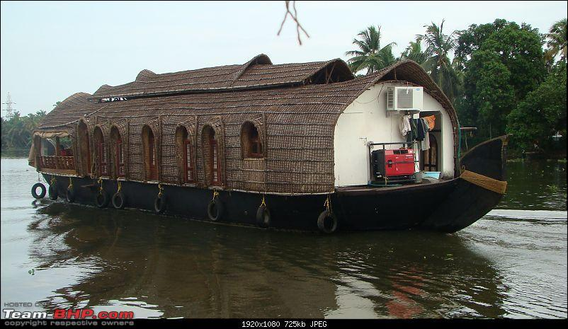 A 24-hour cruise (houseboat) in the Alappuzha backwaters-dsc01091.jpg