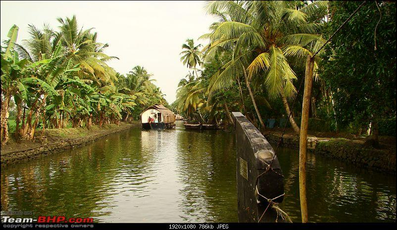 A 24-hour cruise (houseboat) in the Alappuzha backwaters-dsc01132.jpg