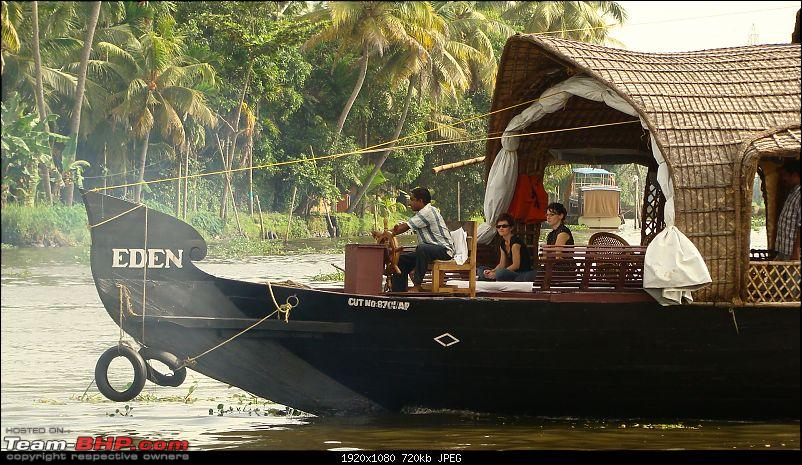 A 24-hour cruise (houseboat) in the Alappuzha backwaters-dsc01146.jpg