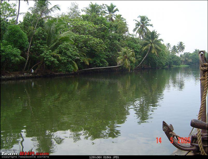 A 24-hour cruise (houseboat) in the Alappuzha backwaters-dsc00952.jpg