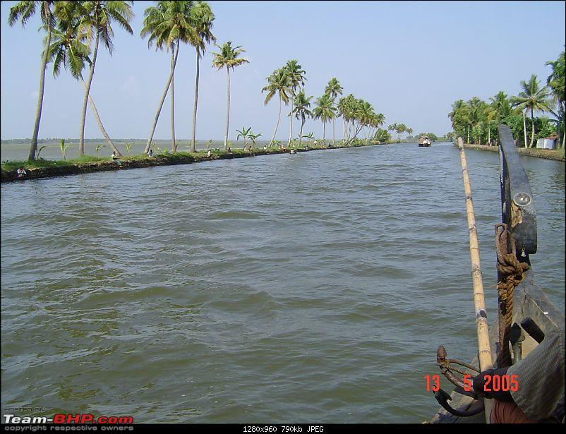 A 24-hour cruise (houseboat) in the Alappuzha backwaters-dsc00917.jpg
