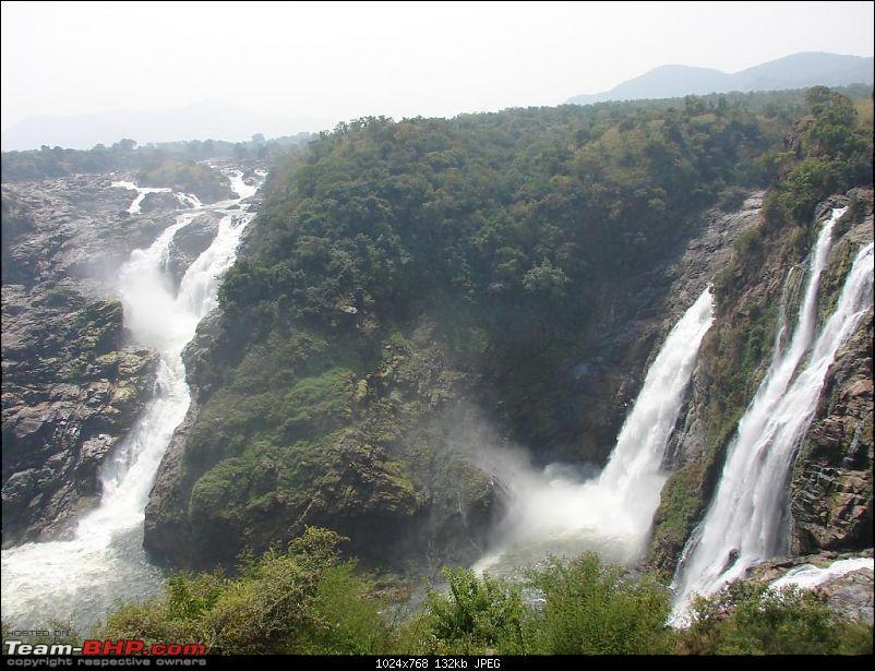 Bangalore-Shivanasamudram-Talkad and back-dsc01955.jpg