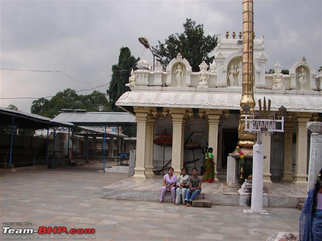 Name:  ChikTirupathi16 .JPG
