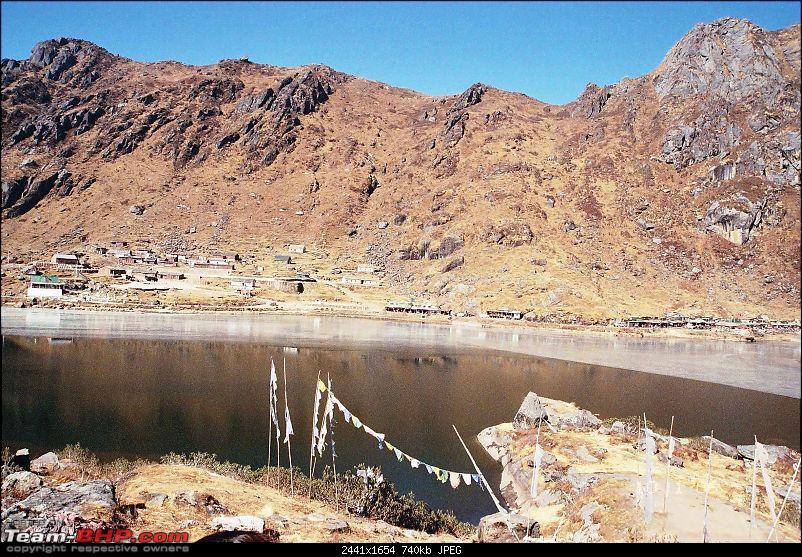 An incredible journey of a lifetime to Bhutan, Kalimpong, Darjeeling and Gangtok!-i-changu-lake-8.jpg