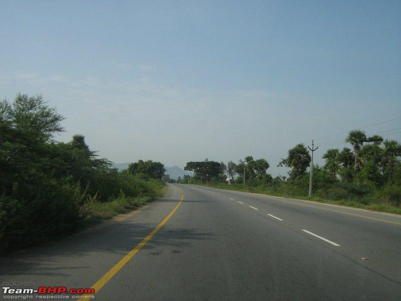 Name:  Tirupati 2.jpg Views: 7337 Size:  45.7 KB