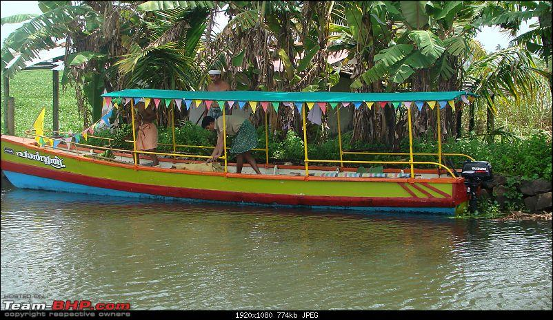 A 24-hour cruise (houseboat) in the Alappuzha backwaters-dsc01047.jpg