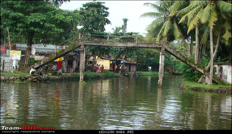 A 24-hour cruise (houseboat) in the Alappuzha backwaters-dsc01118.jpg