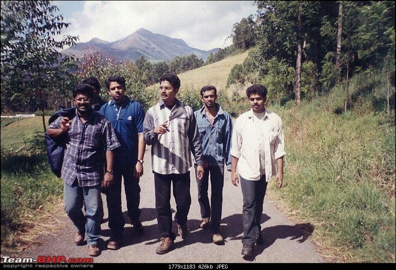 A very Nostalgic Travelogue - 10 years ago-13.jpg
