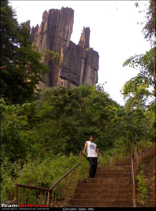 A 6 days trip (Bangalore-Gokarna-Bangalore)-image069.jpg
