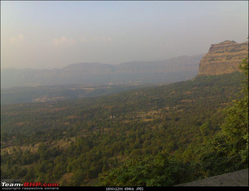 Pune - Harihareswar-bhor_ghat2.jpg