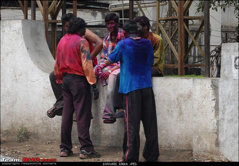 A YetiHoliday� - TheOne� visits India for the first time.-dsc_2188_thumb.jpg