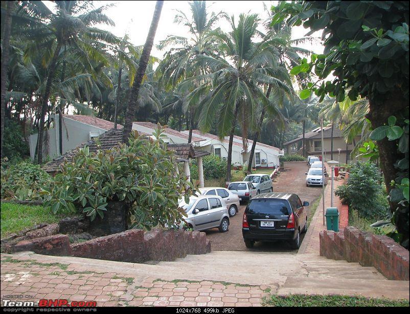 Trip to Ganapatipule-img_0709.jpg