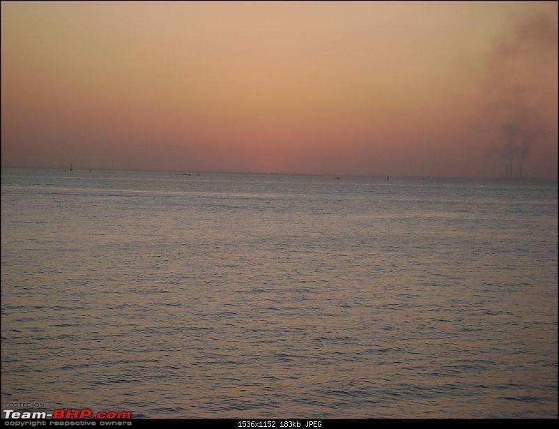 A Photoblog from Kuwait-dsc02263.jpg
