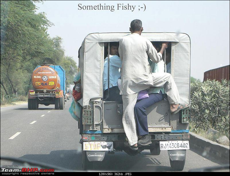 BugBlog®- A 6692.8 kms of drive bliss (Bang- Faridabad - Saharanpur-Dehradun-Bang)-amazing-pose-jaipur-copy.jpg