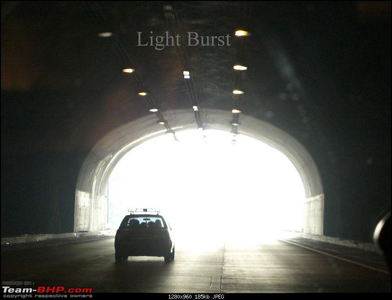 BugBlog®- A 6692.8 kms of drive bliss (Bang- Faridabad - Saharanpur-Dehradun-Bang)-light-burst.jpg