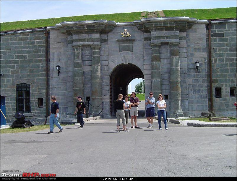 Quebec City Photo Blog-dsc00737.jpg