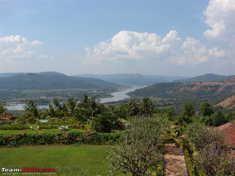 Name:  44 River Vasisht.JPG Views: 17367 Size:  88.0 KB