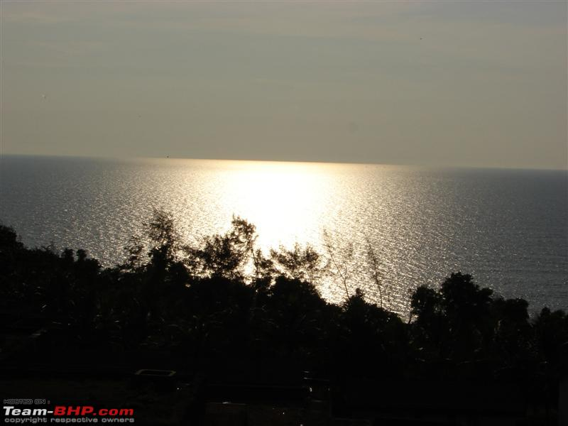 Name:  48 First view of the sea.JPG