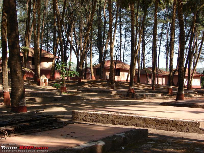 Name:  62 Konkan huts at MTDC.JPG Views: 26560 Size:  142.6 KB