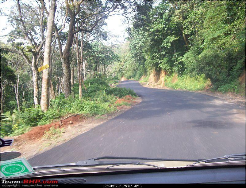 Drive through the hills of Kerala-Idukki & Munnar-100_2896.jpg