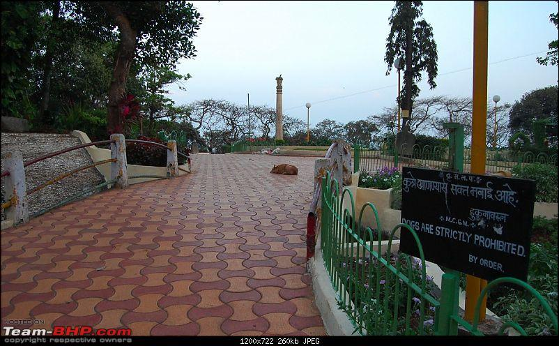 A YetiHoliday� - TheOne� visits India for the first time.-dsc_0046_thumb.jpg