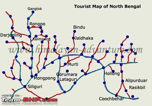 Name:  dooars map.jpg Views: 33255 Size:  27.4 KB
