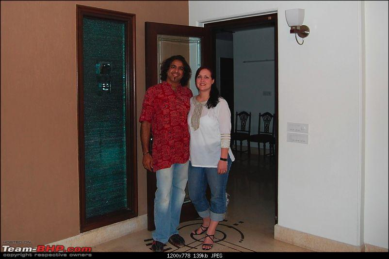 A YetiHoliday® - TheOne® visits India for the first time.-dsc_0097_thumb.jpg