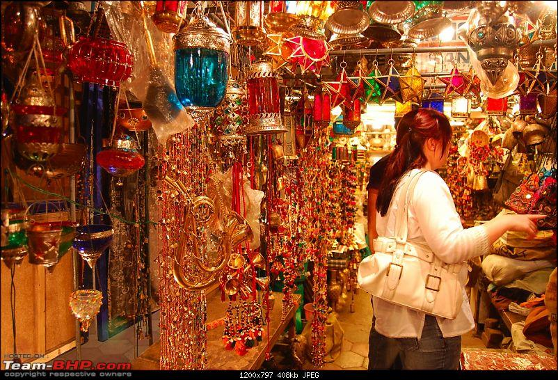 A YetiHoliday® - TheOne® visits India for the first time.-dsc_0101_thumb.jpg
