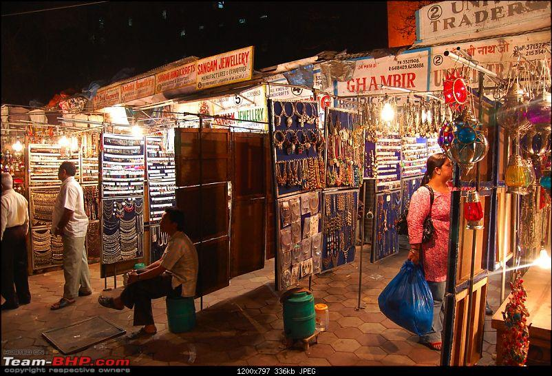 A YetiHoliday® - TheOne® visits India for the first time.-dsc_0102_thumb.jpg