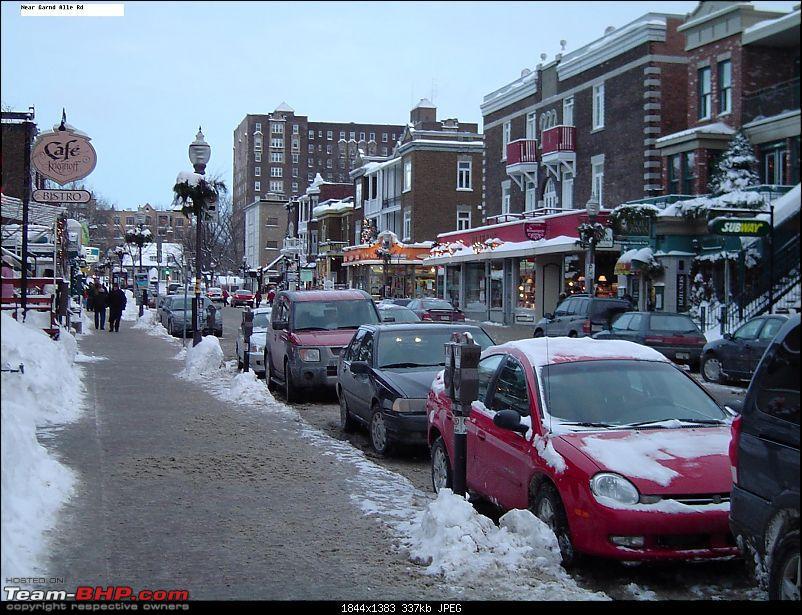 Quebec City Photo Blog-dsc01062.jpg