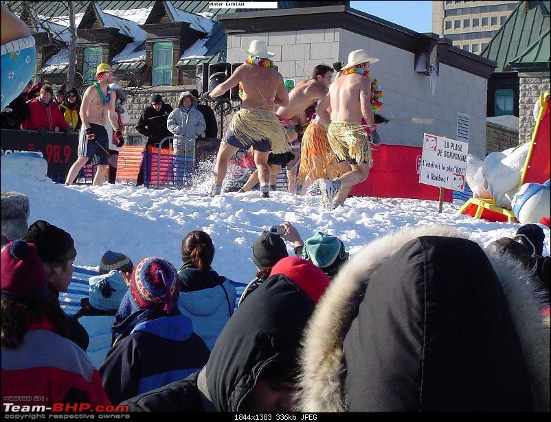 Quebec City Photo Blog-dsc01094.jpg