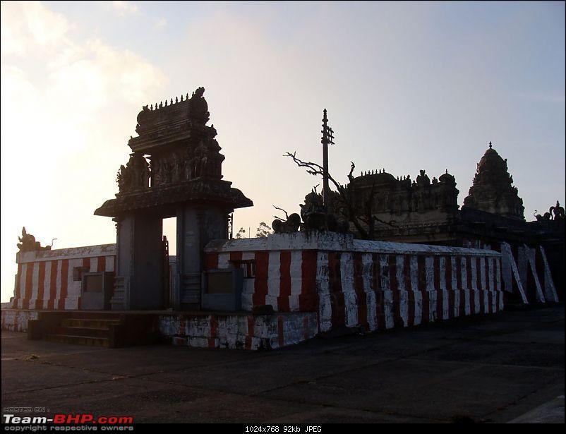 Impromptu getaway to Himavath Gopalaswamy Betta - Saturday December 13 2008.-dsc01313.jpg