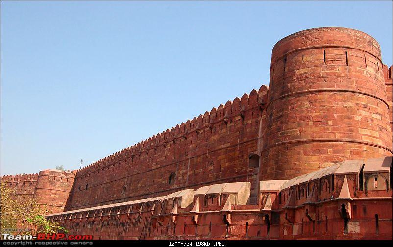 A YetiHoliday® - TheOne® visits India for the first time.-dsc_0157_thumb.jpg