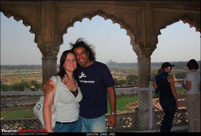 A YetiHoliday® - TheOne® visits India for the first time.-dsc_0218_thumb.jpg
