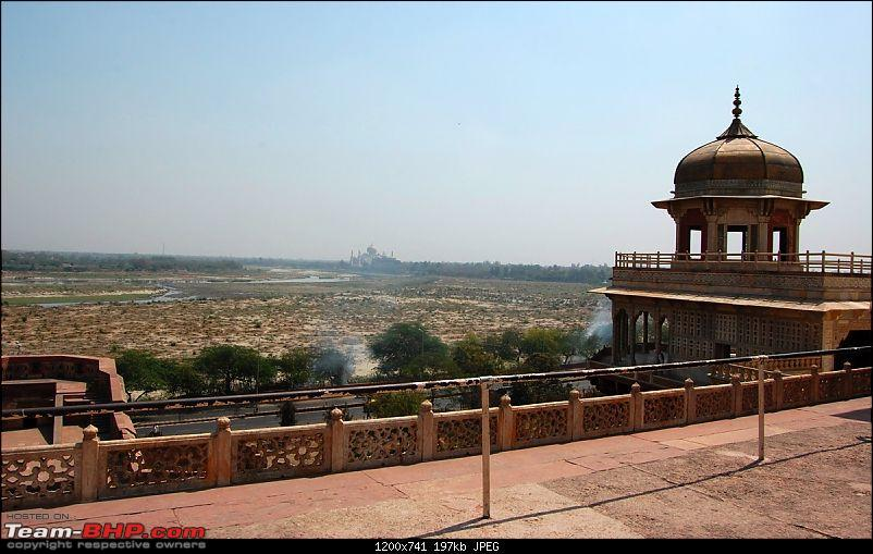 A YetiHoliday® - TheOne® visits India for the first time.-dsc_0242_thumb.jpg