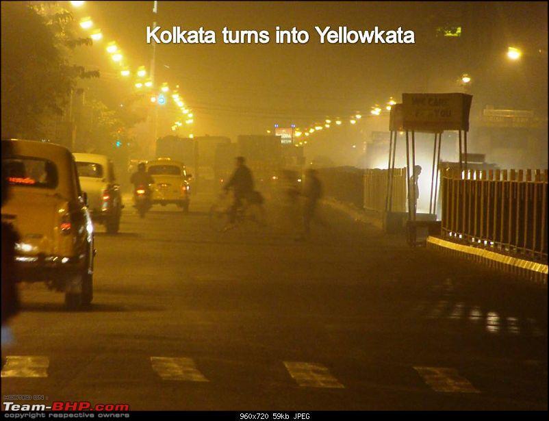 Kolkata Photoblog 2008-slide6.jpg