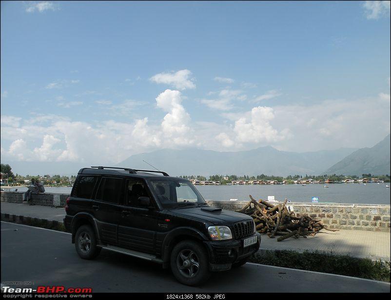 Bad Roads Lead To Good Destinations!-dscn0648.jpg