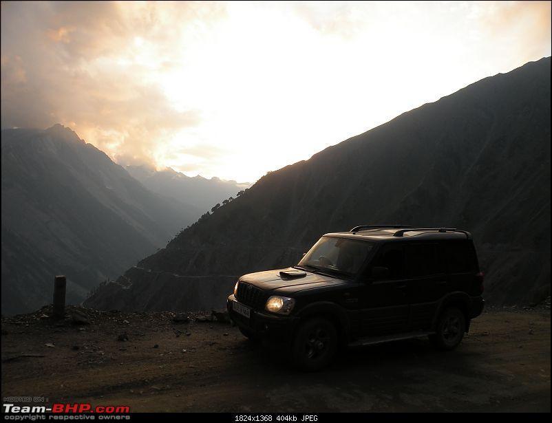 Bad Roads Lead To Good Destinations!-dscn0702.jpg