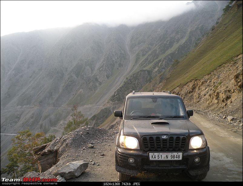 Bad Roads Lead To Good Destinations!-dscn0706.jpg
